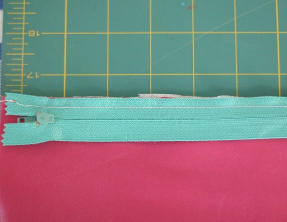 pinkclutch12-575x444