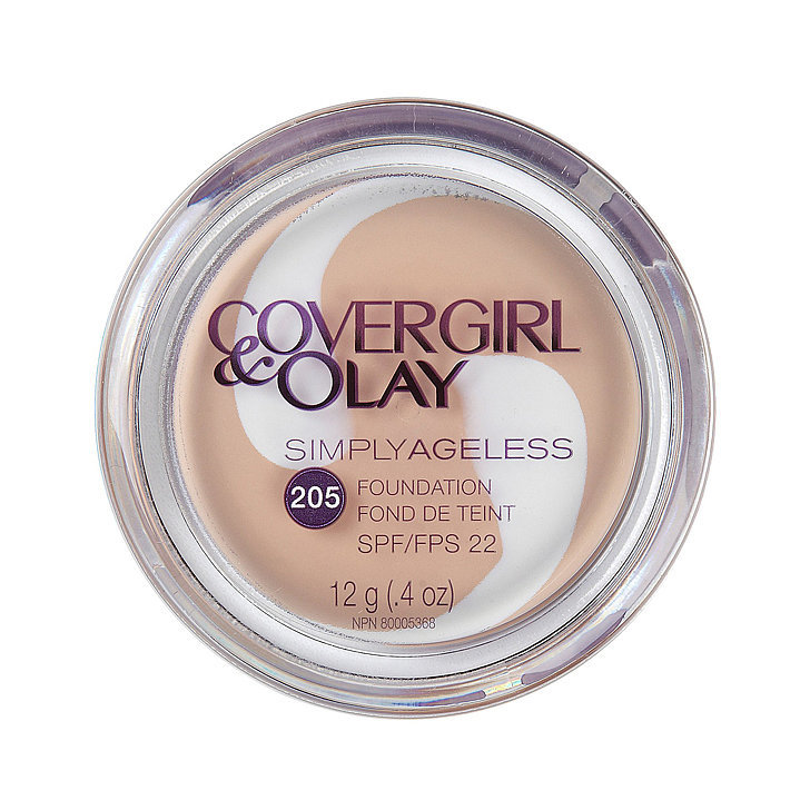 CoverGirl-Olay-Simply-Ageless