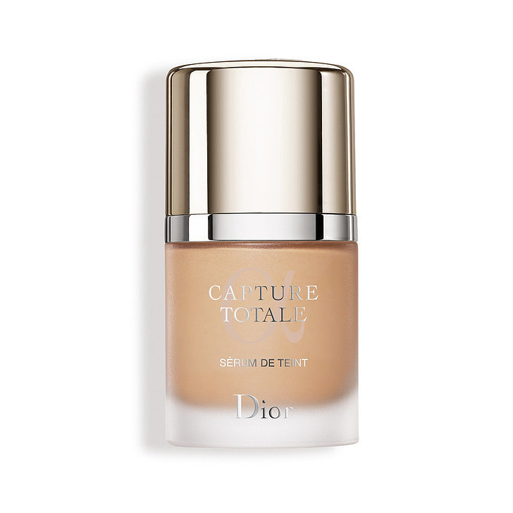 Dior-Capture-Totale-Foundation